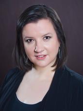 Mariella Baier