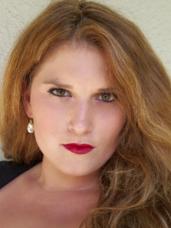 Kelsey Boesche