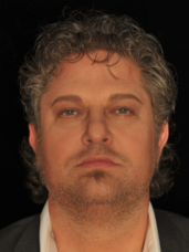 Steffen Schantz