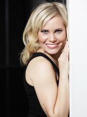 Mia Heikkinen