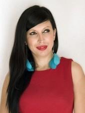 Belén Elvira