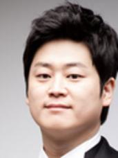 Yosep Kang