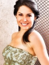Rebeca Olvera