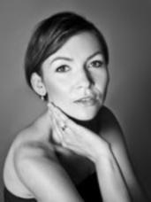 Katarzyna Mizerny