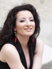Carolina Lippo