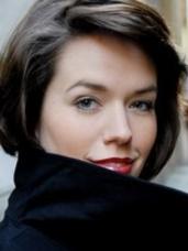 Magdalena Hinterdobler