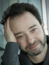 Benjamin Lévy