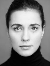 Eliza Safjan