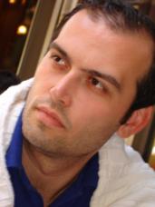 Aleksandar Stefanoski