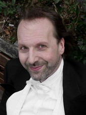 Hans-Georg Priese