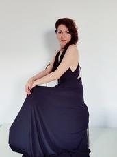 Cinzia Chiarini