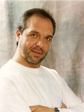 Alejandro Meerapfel