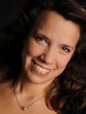 Sabine Noack