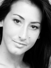 Chiara Vecchi