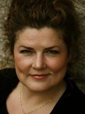 Christiane Libor
