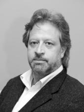 Gaetano Soliman