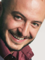 Marco Frusoni