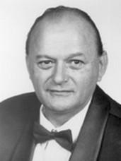 Alfred Hampel