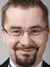 Kamil Pekala