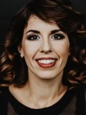 Ludovica Bello