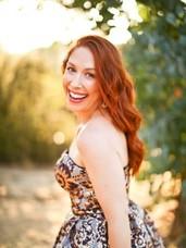 Danielle Marcelle Bond