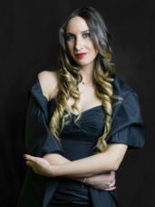 Francesca Maionchi