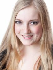 Paula Stemkens