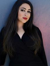Lisa Algozzini