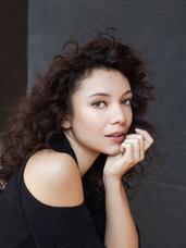 Samantha Louis-Jean