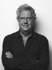 Jean-Claude Berutti