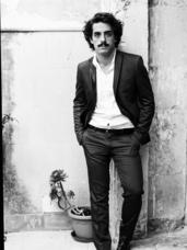Gianni Luca Giuga