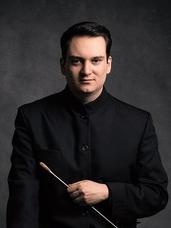 Iván López-Reynoso