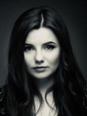 Evgeniya Vukkert