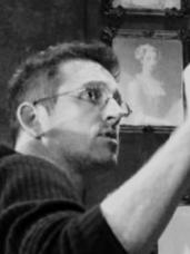 Walter Sutcliffe
