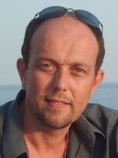 Attilio Tomasello