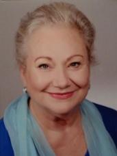 Cheryl Studer