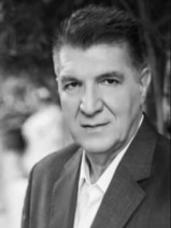 George Stamnos