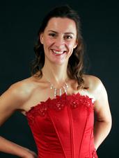 Ulla Ricklander