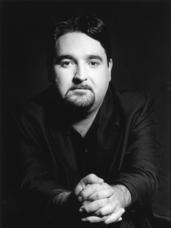 Pierre-Yves Pruvot