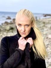 Nina-Maria Fischer