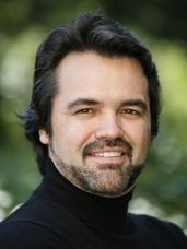 Raúl Gabriel Iriarte