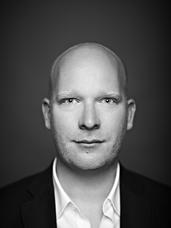 August Schram