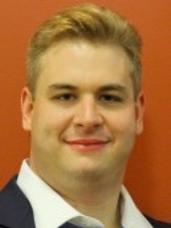 Adam Herskowitz