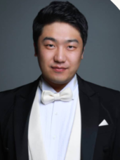 Gihoon Kim