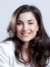 Lucía Martín-Cartón