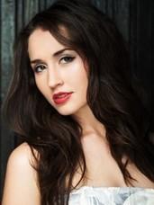 Megan Kahts