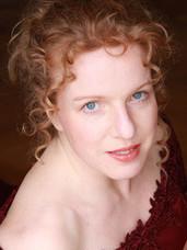 Nathalie de Montmollin
