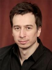 Alexander Miminoshvili