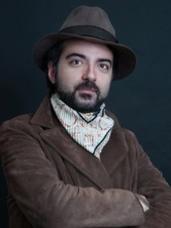 Alessandro Ceccarini