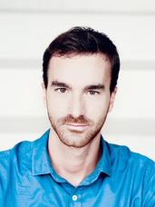 Davide Perniceni